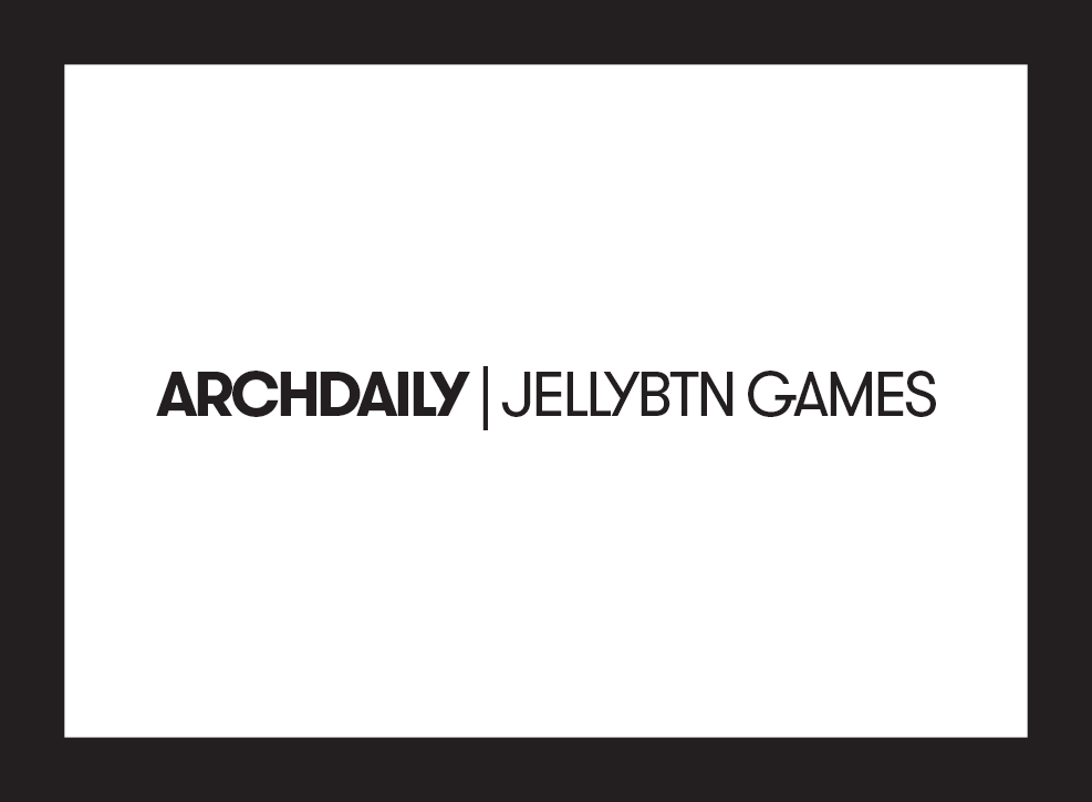 archdaily_jelly_2015.png