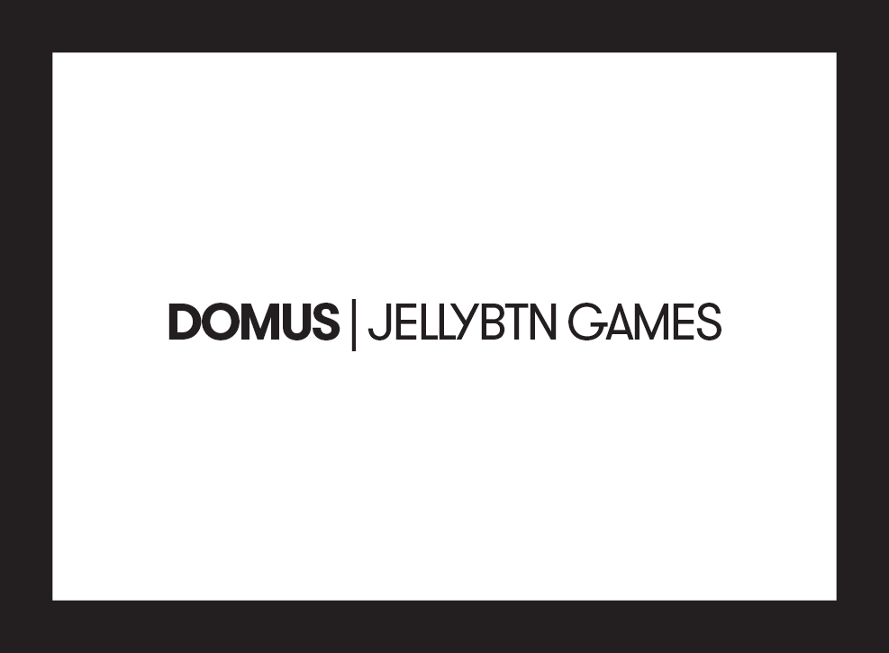 domus_jellybtn_2015.png