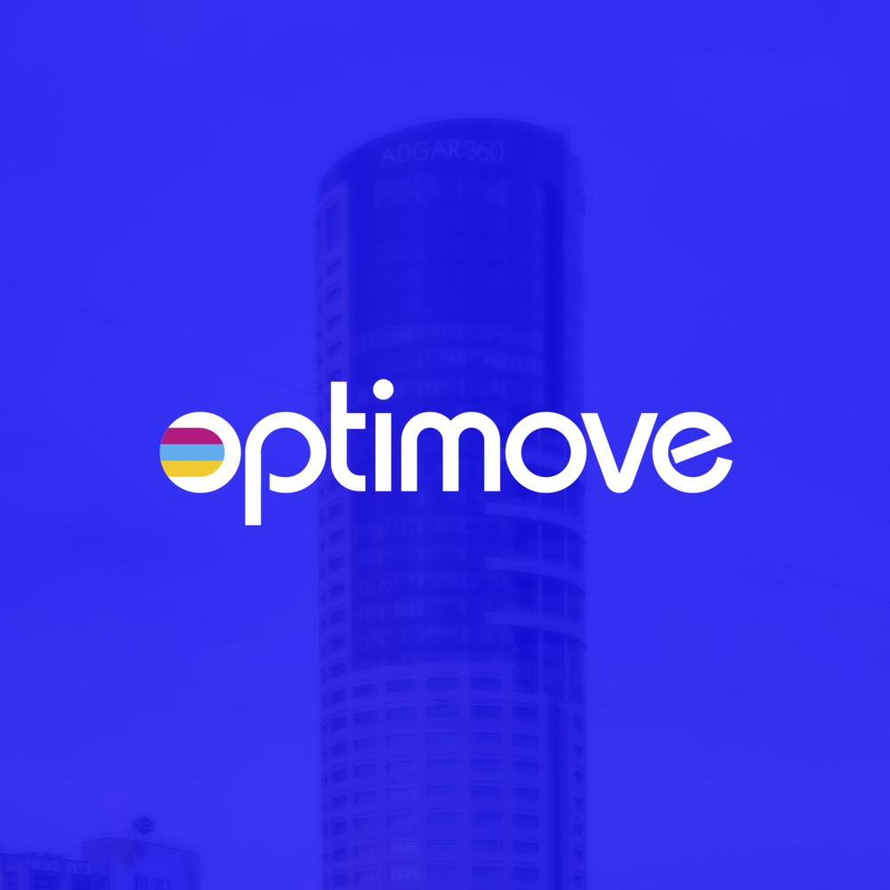 optimove_roydavidsutudio_officedesign