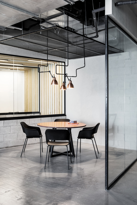 006_optimove - roy david architecture studio.jpg.jpg