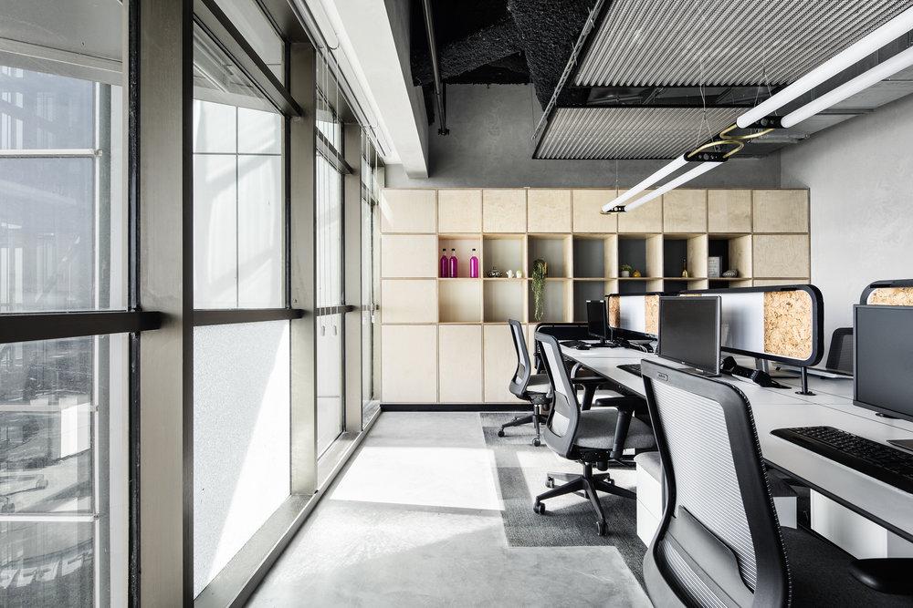 012_optimove - roy david architecture studio.jpg.jpg