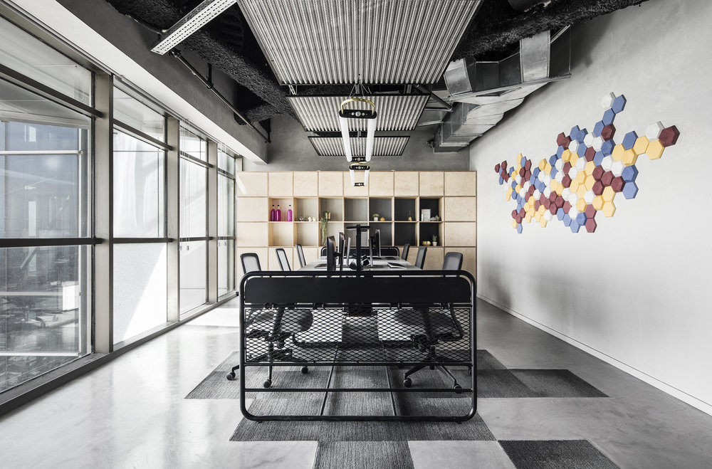 011_optimove - roy david architecture studio.jpg.jpg