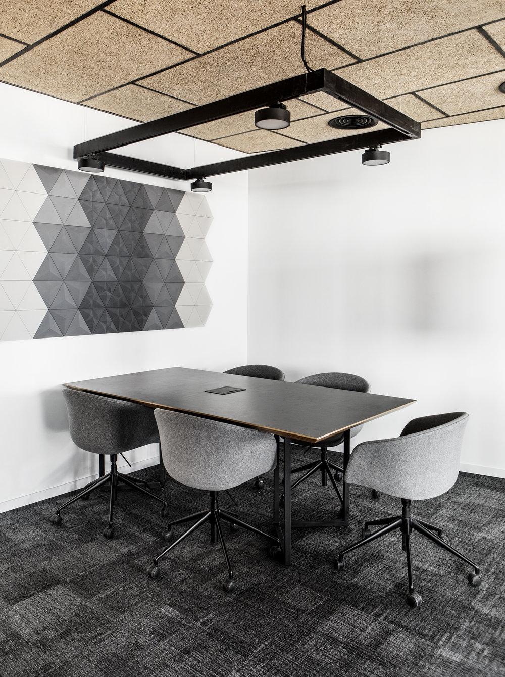 014_optimove - roy david architecture studio.jpg.jpg