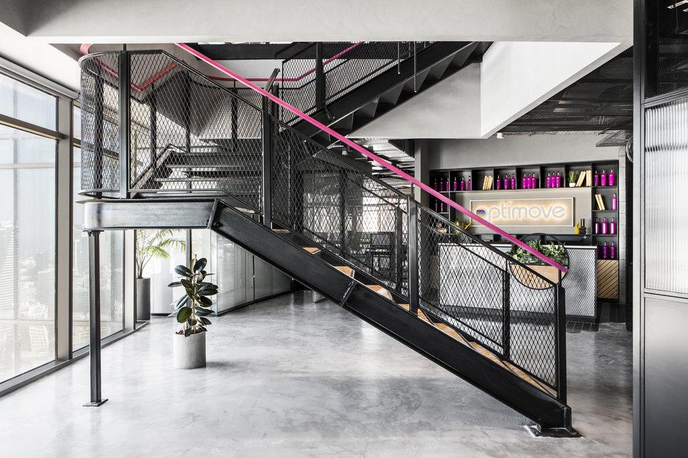 015_optimove - roy david architecture studio.jpg.jpg