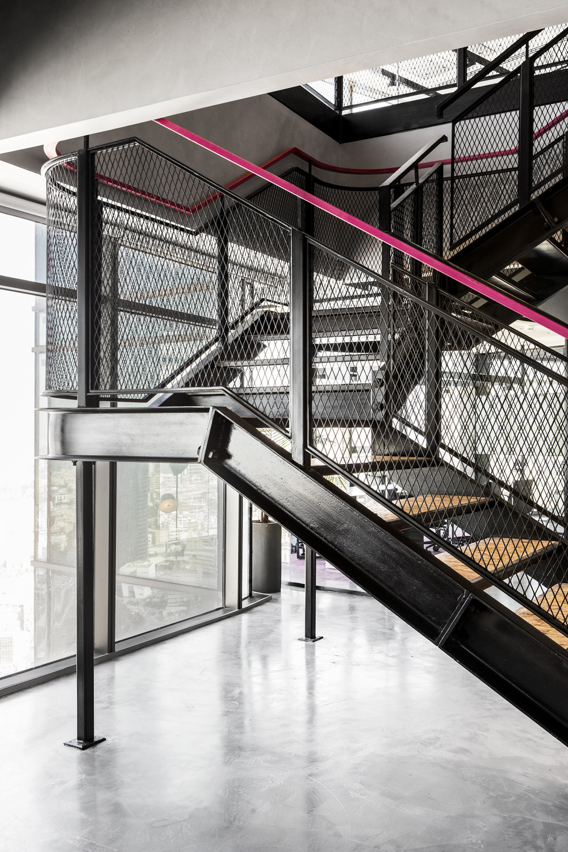 016_optimove - roy david architecture studio.jpg.jpg