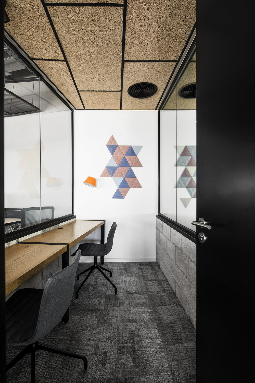 017_optimove - roy david architecture studio.jpg.jpg