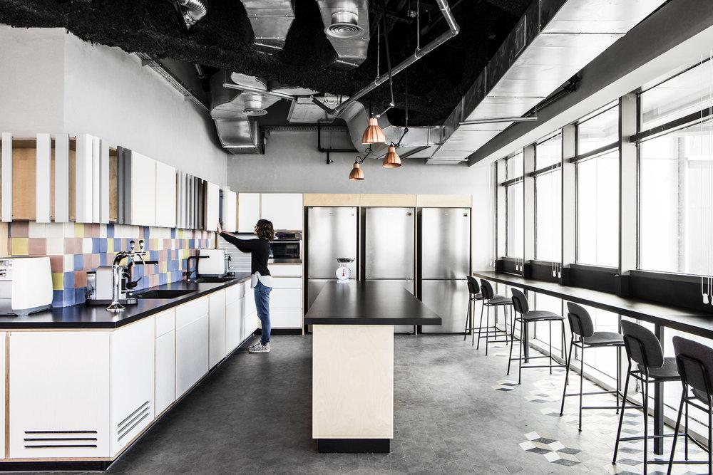 019_optimove - roy david architecture studio.jpg.jpg