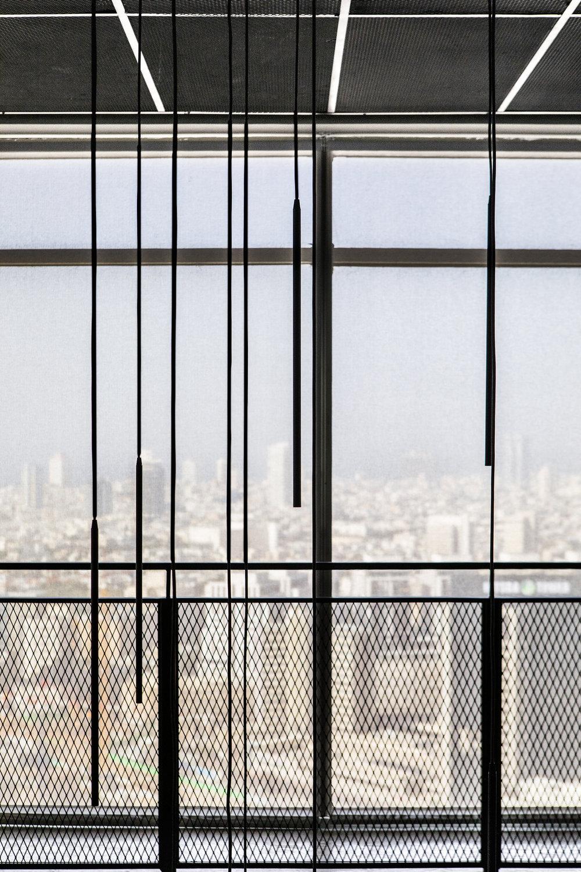 023_optimove - roy david architecture studio.jpg.jpg