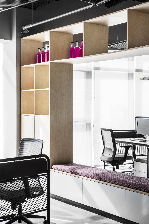 033_optimove - roy david architecture studio.jpg.jpg