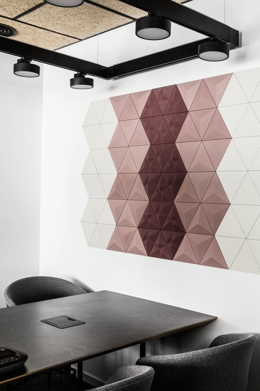 034_optimove - roy david architecture studio.jpg.jpg