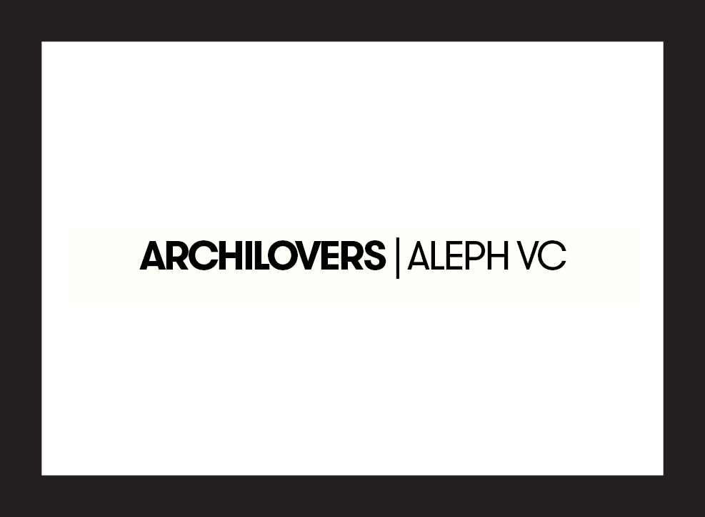 2017_archilovers_aleph_vc.png