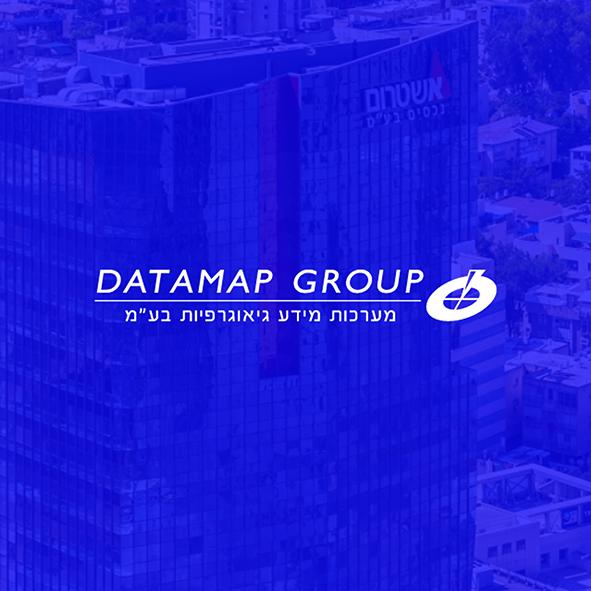 roy david studio datamap offices.png
