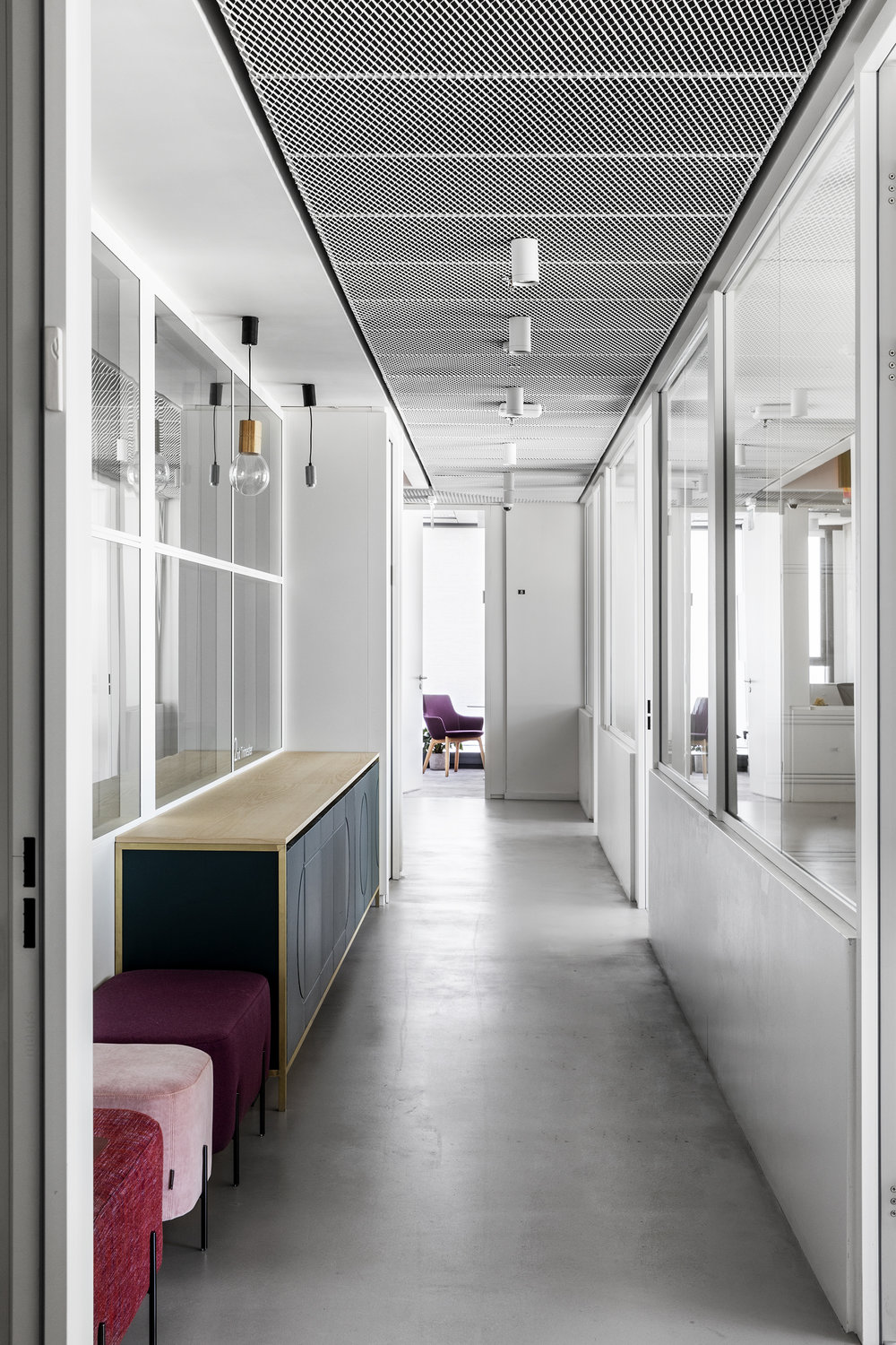 038_סטודיו רואי דוד - ROY DAVID ARCHITECTURE - NUVO OFFICES.jpg
