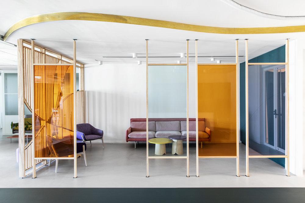001_סטודיו רואי דוד - ROY DAVID ARCHITECTURE - NUVO OFFICES.jpg