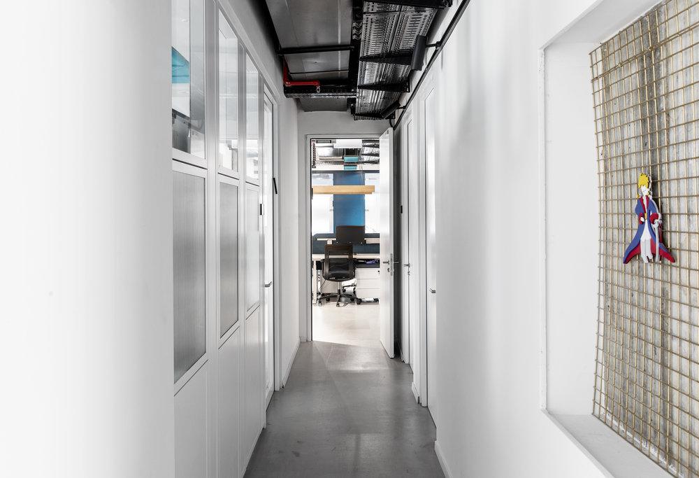 035_רואי דוד אדריכלים - רואי דוד אדריכלות - רואי דוד סטודיו - ROY DAVID ARCHITECTURE - ROY DAVID STUDIO.jpg