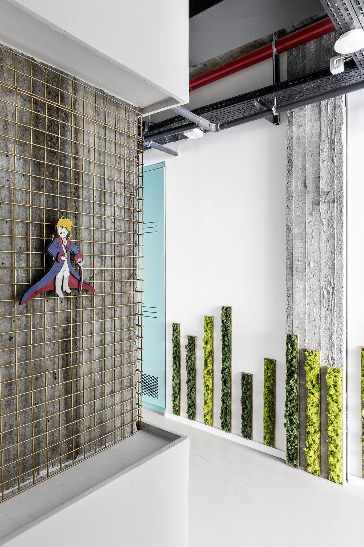 036_רואי דוד אדריכלים - רואי דוד אדריכלות - רואי דוד סטודיו - ROY DAVID ARCHITECTURE - ROY DAVID STUDIO.jpg