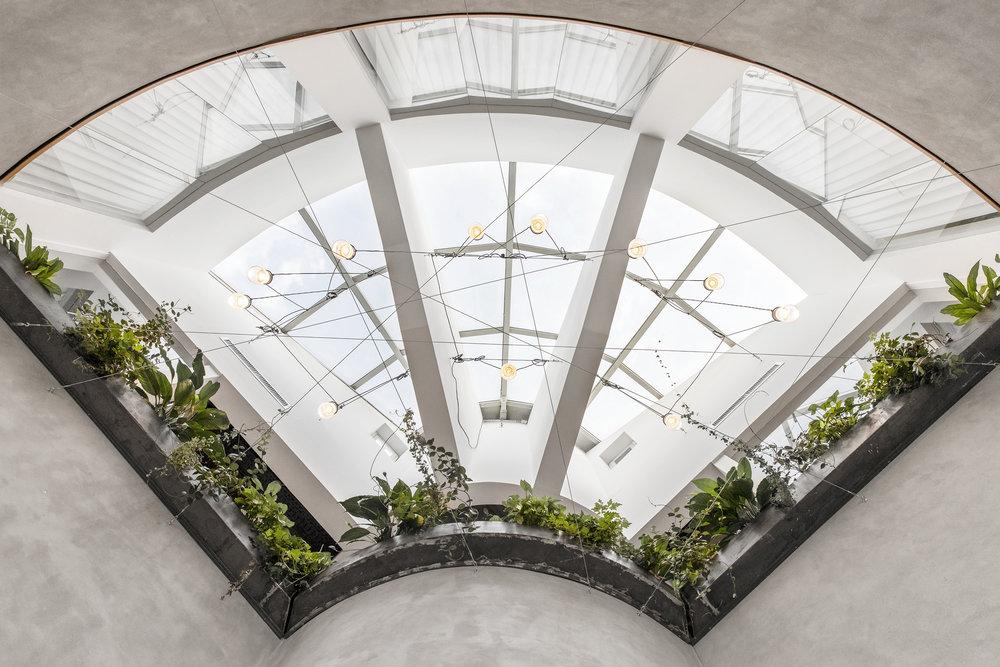 055_רואי דוד אדריכלים - רואי דוד אדריכלות - רואי דוד סטודיו - ROY DAVID ARCHITECTURE - ROY DAVID STUDIO.jpg