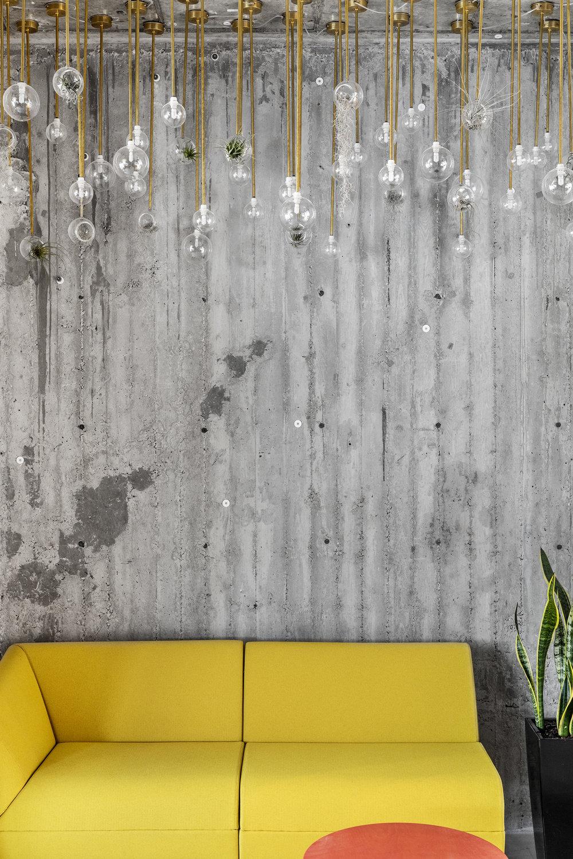 רואי דוד אדריכלים - רואי דוד אדריכלות - רואי דוד סטודיו - ROY DAVID ARCHITECTURE - ROY DAVID STUDIO.jpg