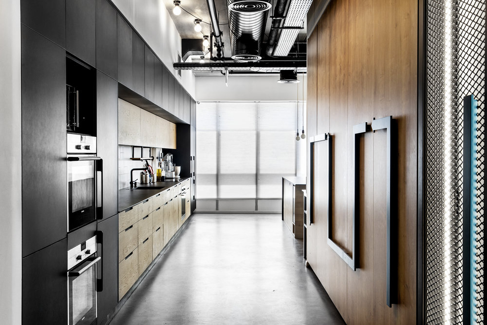 ROY DAVID ARCHITECTURE - STUDIO - ART MEDICAL OFFICES - רואי דוד אדריכלים - סטודיו רואי דוד - אדריכלות - ארט מדיקל (27).jpg