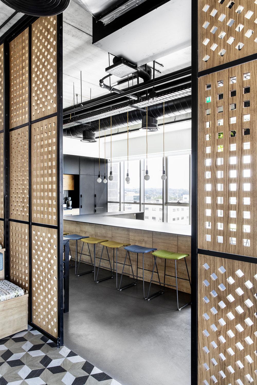 ROY DAVID ARCHITECTURE - STUDIO - ART MEDICAL OFFICES - רואי דוד אדריכלים - סטודיו רואי דוד - אדריכלות - ארט מדיקל (31).jpg