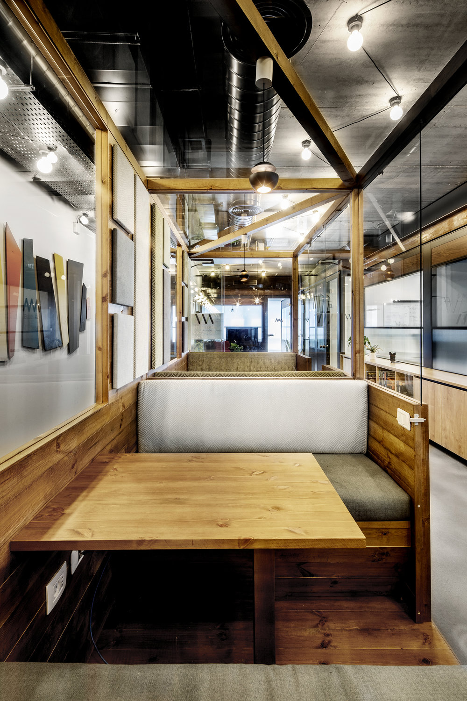 ROY DAVID ARCHITECTURE - STUDIO - ART MEDICAL OFFICES - רואי דוד אדריכלים - סטודיו רואי דוד - אדריכלות - ארט מדיקל (44).jpg
