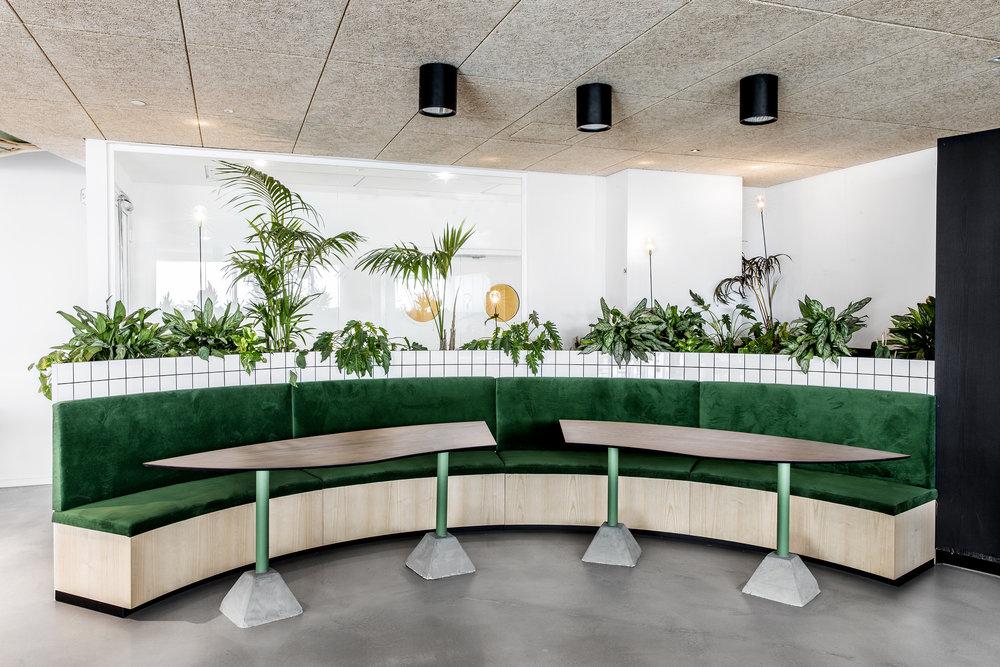 HINNOMAN - ROY DAVID ARCHTECTURE - STUDIO - סטודיו רואי דוד - אדריכלים (39).jpg