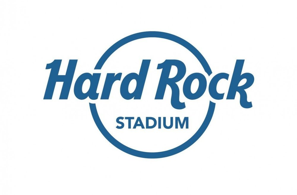 hard-rock-stadium-1200x790.jpg