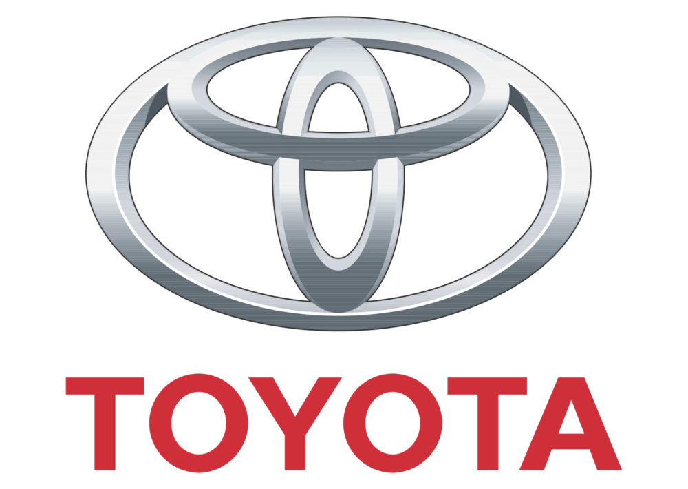 Toyota-Logo-Free-Download-PNG.png