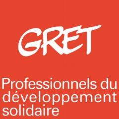 logoGretFr.jpg