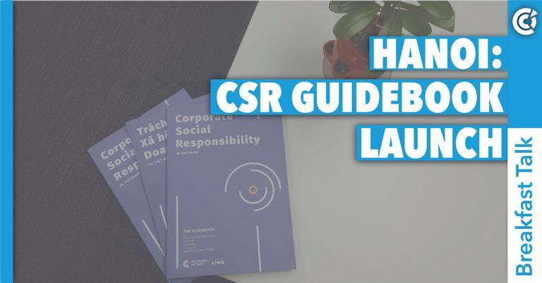 csm_CSR-Launch-Hanoi-sans-date_2e391e070c.jpg