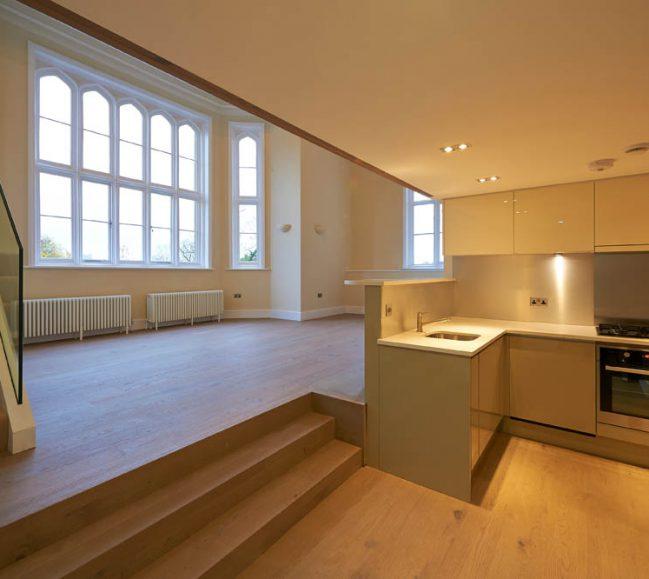 Typical-DuplexTriplex-Apartment-649x579.jpg