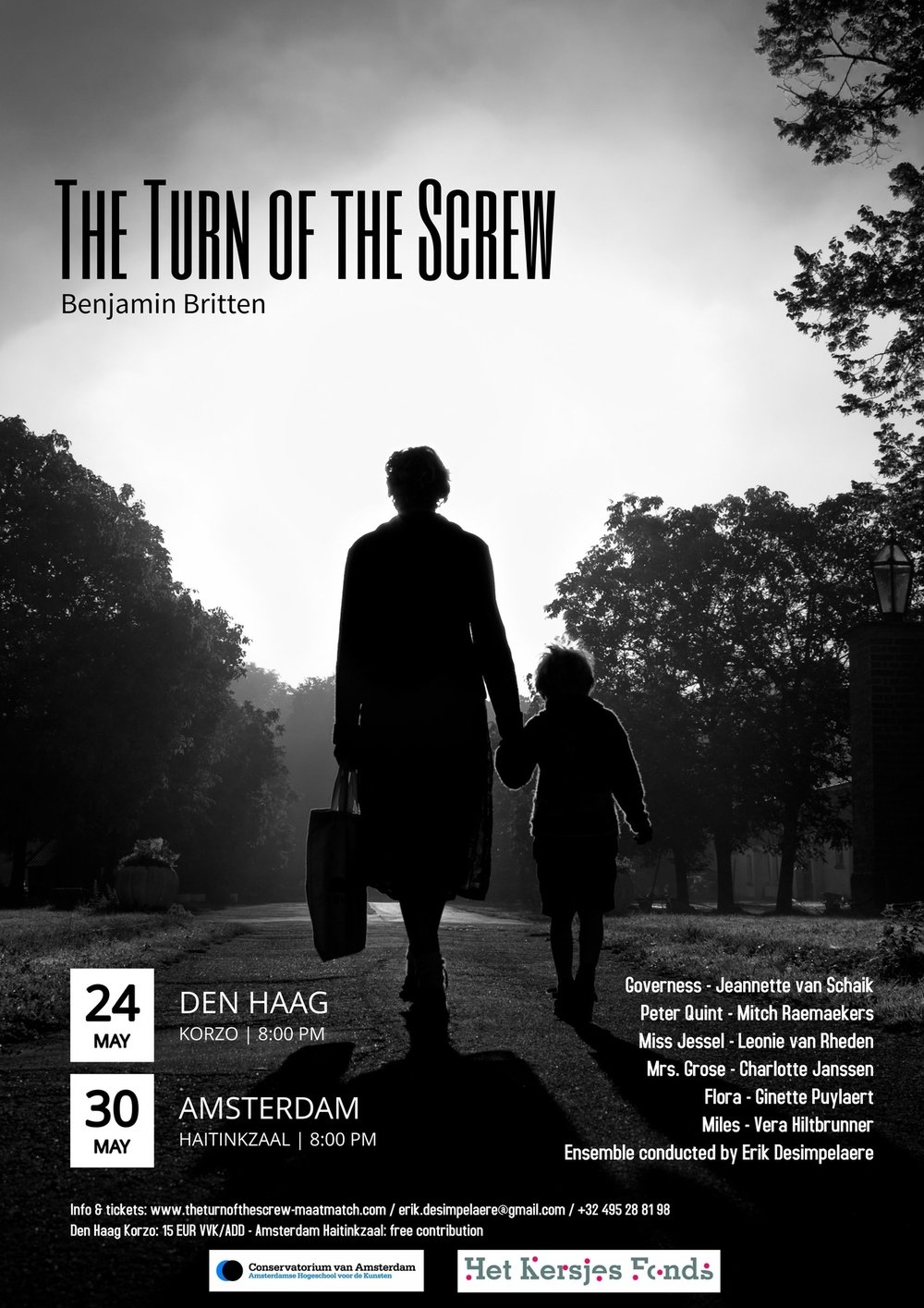 Poster Turn of the Screw - web.jpg