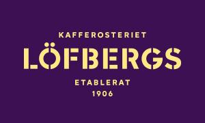 Löfbergs.jpeg