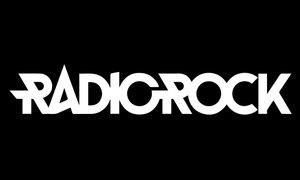 radiorock.jpg