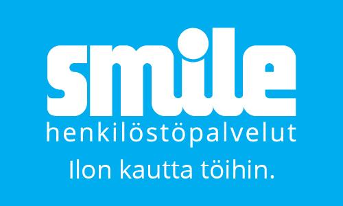 Smile-logo-500x300-sinTaus.jpg