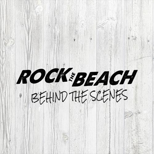 rockthebeach.jpg