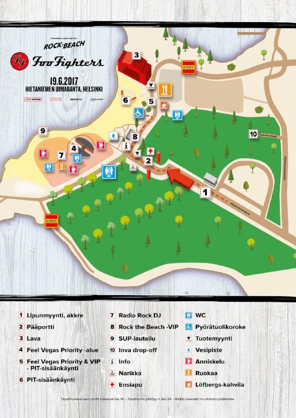 RockTheBeach-aluekartta-A4-Inva.jpg