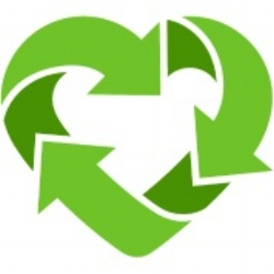 recycling-heart-dd-print.jpg