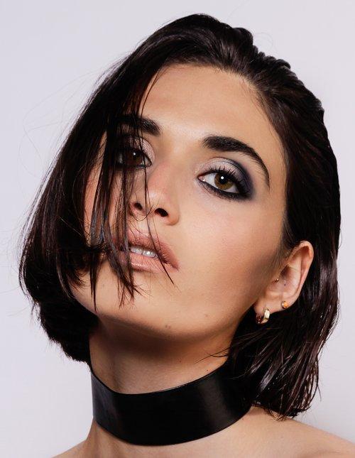 Bridal Makeup Images Artist Nottingham