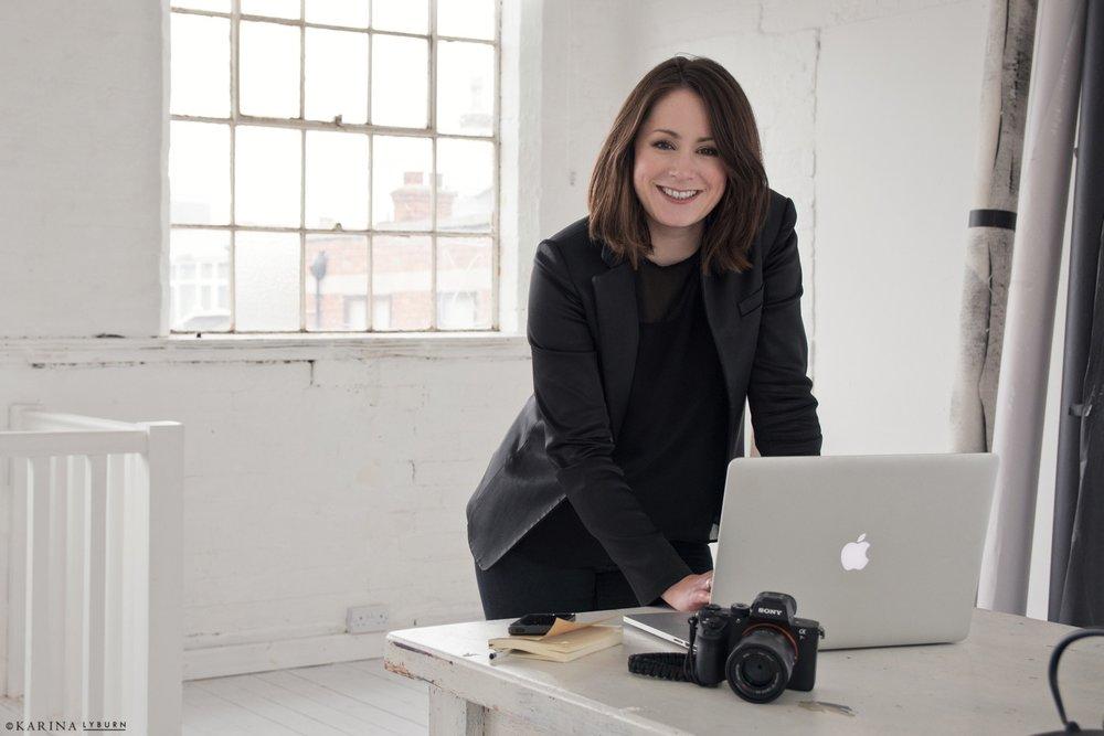 Karina-Lyburn-Sian-Hallam-Davies-peronal makeup branding.jpg