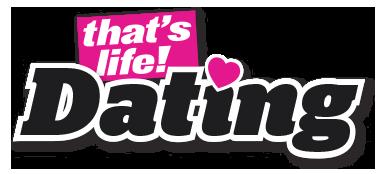 World todays news christian views on dating