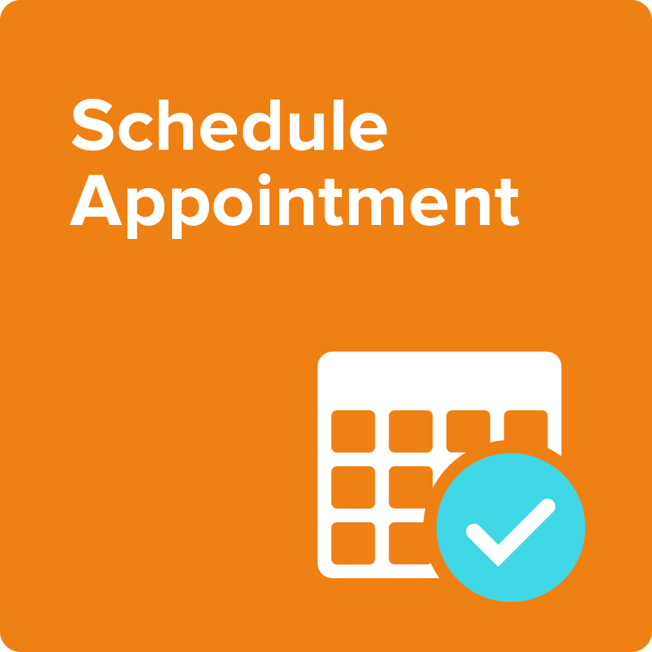 icon-schedule.png