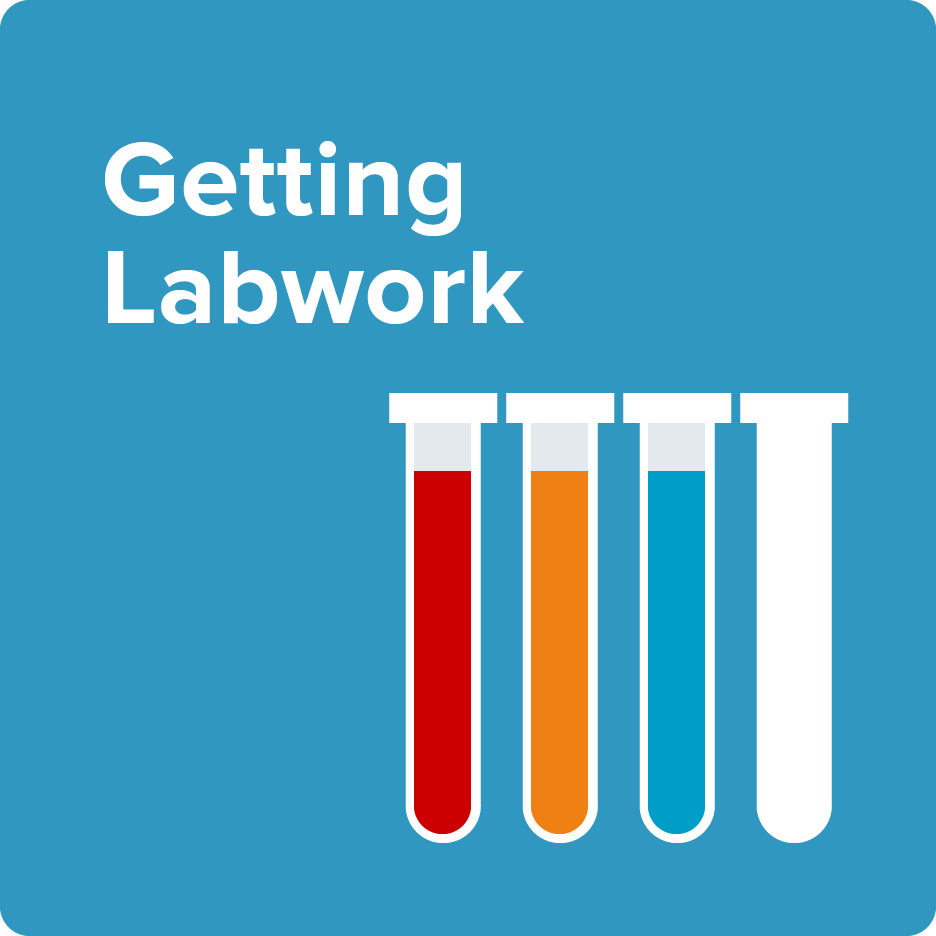 icon-labwork.png