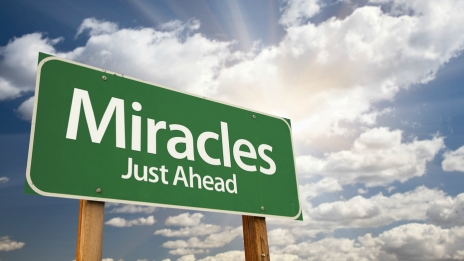 miracles-sign.jpg