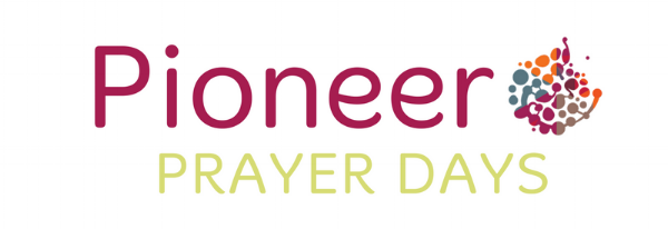 Pioneer prayer day image wide.png