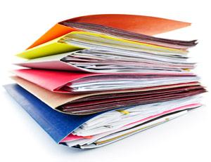 PfP document folders white back.jpg