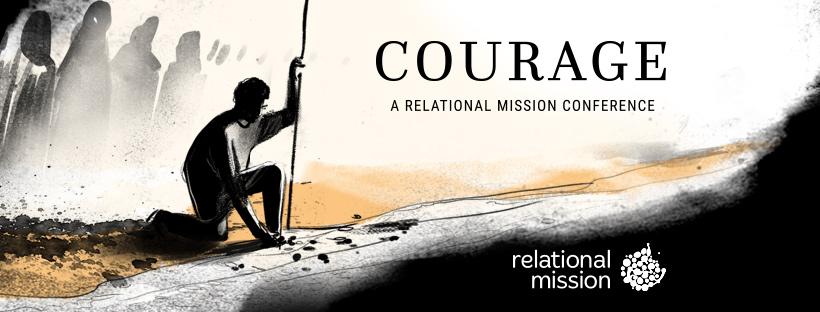 CourageCoverPhoto_RM_FB_v1.jpg
