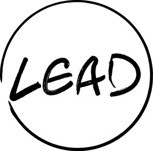 lead logo.jpeg