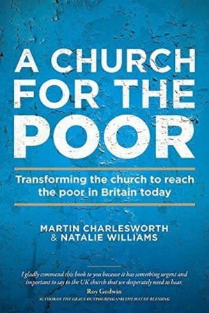 Church for the poor.jpg