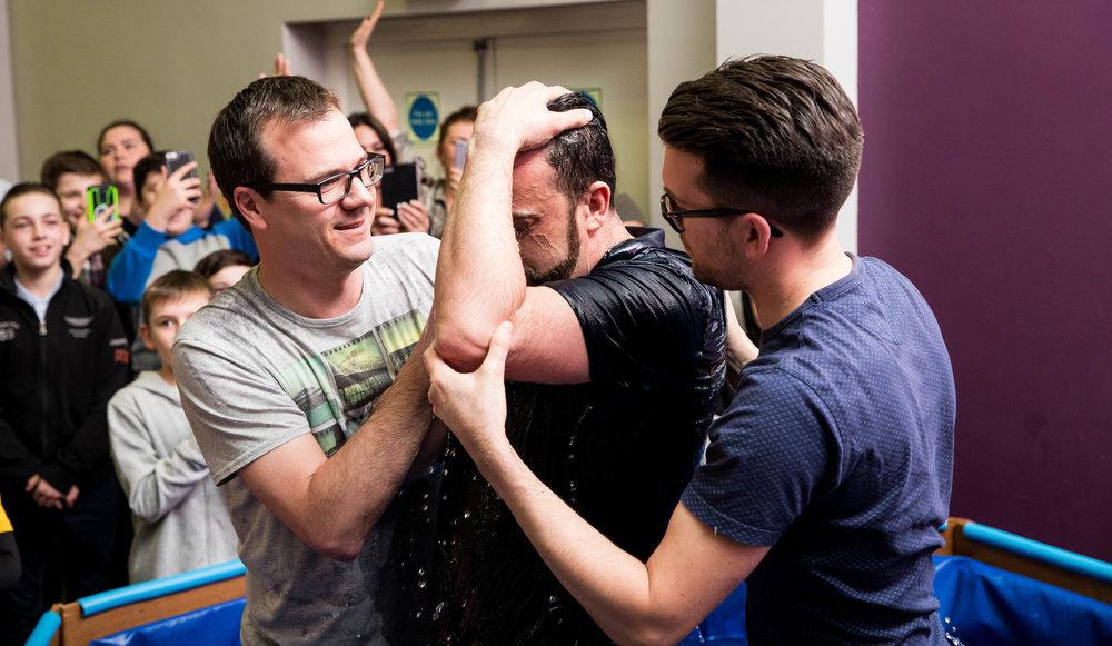Lowestoft baptism.jpg
